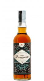 The Nectar Bunnahabhain 1998 Single Malt Whisky