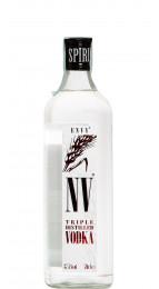 Envy Vodka