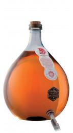 Compass Box Demi-John 5L Scotch Whisky