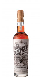 Compass Box The General Blend. Scotch Whisky