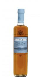 Brenne French Single Malt Whisky DOPPIONE