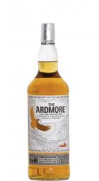 Ardmore Triple Wood Single Malt Scotch Whisky
