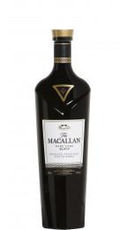 Macallan Rare Cask Black Single Malt Scotch Whisky