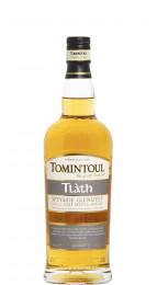 Tomintoul Tlath Single Malt Scotch Whisky