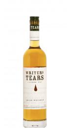 Writers Tears Blended Irish Whiskey