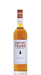 Writers Tears Red Head Blended Irish Whiskey