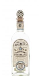 Fortaleza Blanco Tequila 40