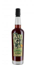Argala Amaro Alpino
