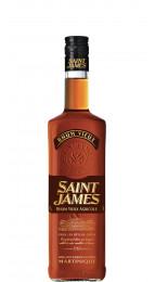 Saint James Vieux Rhum Agricole Astucciato