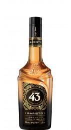 Licor 43 Baristo