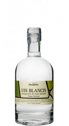 Montanar Uis Blancis Brandy