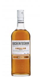 Auchetonshan Virgin Oak Single Malt Whisky