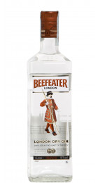 Beefeater Gin 1 Litre