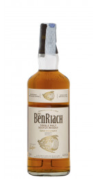Benriach Cask Strenght Batch 2 Single Malt Whisky