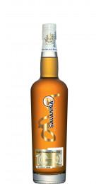 Savanna 2006 10 Y.O. Maison Blanche Rum