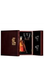 Kavalan Amontillado & Manzanilla Cask Single Malt Whisky