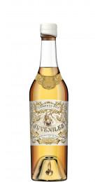 Compass Box Juveniles Blended Malt Whisky