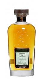 Signatory Glen Elgin 1995 Single Malt Whisky
