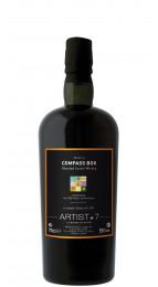Compass Box Great King Street Artist Blend No.7 Scotch Whisky