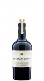 Garden Swift Dry Gin