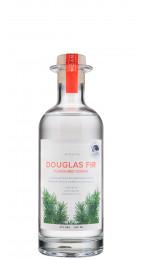 Hepple Douglas Fir Botanical Spirit