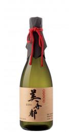 Bijito Junmai Ginjo Sake