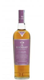 The Macallan Edition No. 5