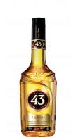 Licor 43 Liquor