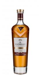 Macallan Rare Cask 2018 Single Malt Whisky