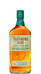 Tullamore Dew XO Irish Whiskey