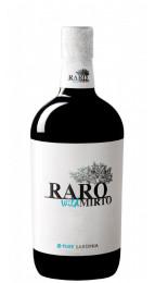 Pure Sardinia Raro Wild Mirto 150 cl Liquore