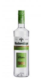 Moskovskaya 38%