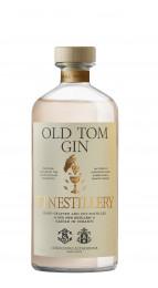 Winestillery Old Tom Gin