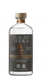 Winestillery Vodka