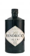 Hendrick's Gin Classic
