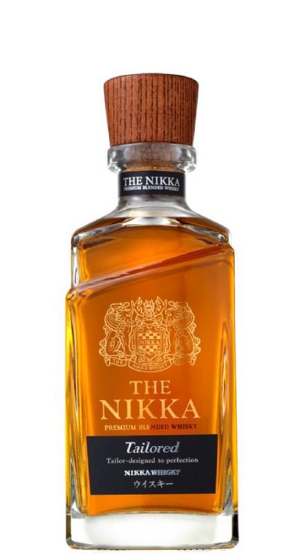 Nikka Tailored