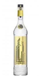 Stolichnaya Gold 2018 Vodka