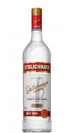 Stolichnaya Premium 100 cl