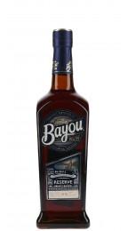 Bayou Select Rum