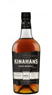 Kinahan's Small Batch Blended Irish Whiskey