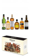 Travel Box - Single Malts