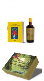 Travel Box - Hampden & Book