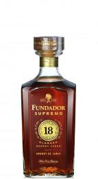 Fundador Supremo 18
