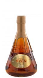 Hven Hvenus Rye Whisky