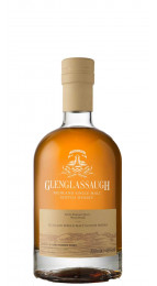 Glenglassaugh Pedro Ximenez Finish