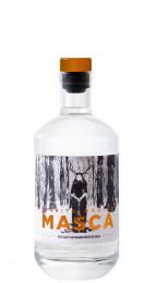 Bordiga Vodka Masca