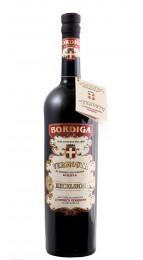 Bordiga Vermouth Excelsior 150cl