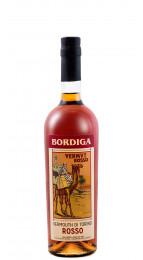 Bordiga Vermouth Rosso