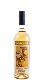 Bordiga Vermouth Bianco