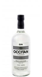 Bordiga Gin Occitan